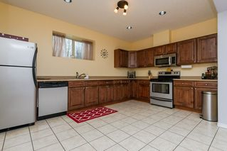 Photo 35: 24 55220 Range Road 13: Rural Lac Ste. Anne County House for sale : MLS®# E4180032