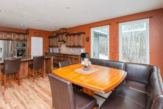 Photo 9: 24 55220 Range Road 13: Rural Lac Ste. Anne County House for sale : MLS®# E4180032