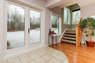 Photo 32: 24 55220 Range Road 13: Rural Lac Ste. Anne County House for sale : MLS®# E4180032