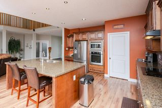 Photo 12: 24 55220 Range Road 13: Rural Lac Ste. Anne County House for sale : MLS®# E4180032