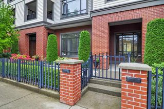 "Photo 2: 101 8880 202 Street in Langley: Walnut Grove Condo for sale in ""The Residences"" : MLS®# R2420423"
