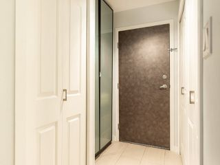 """Photo 17: 315 638 W 7TH Avenue in Vancouver: Fairview VW Condo for sale in """"Omega"""" (Vancouver West)  : MLS®# R2424354"""