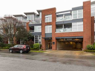 """Photo 19: 315 638 W 7TH Avenue in Vancouver: Fairview VW Condo for sale in """"Omega"""" (Vancouver West)  : MLS®# R2424354"""