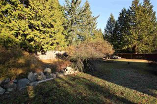 Photo 4: 8042 DOGWOOD Drive in Halfmoon Bay: Halfmn Bay Secret Cv Redroofs House for sale (Sunshine Coast)  : MLS®# R2426525