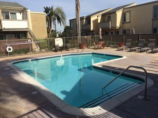 Photo 14: CLAIREMONT Condo for sale : 1 bedrooms : 5252 Balboa Arms #289 in San Diego