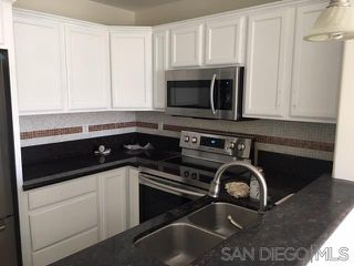 Photo 3: CLAIREMONT Condo for sale : 1 bedrooms : 5252 Balboa Arms #289 in San Diego