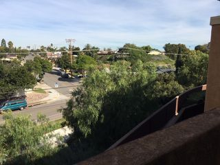 Photo 13: CLAIREMONT Condo for sale : 1 bedrooms : 5252 Balboa Arms #289 in San Diego