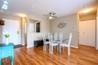 """Photo 6: 311 20881 56 Avenue in Langley: Langley City Condo for sale in """"Roberts Court"""" : MLS®# R2437308"""