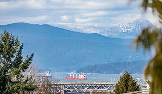 "Photo 35: 39 E 13TH Avenue in Vancouver: Mount Pleasant VE Townhouse for sale in ""Mount Pleasant"" (Vancouver East)  : MLS®# R2439873"