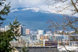 "Photo 37: 39 E 13TH Avenue in Vancouver: Mount Pleasant VE Townhouse for sale in ""Mount Pleasant"" (Vancouver East)  : MLS®# R2439873"