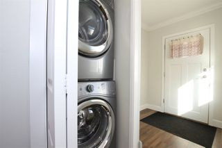 """Photo 12: 1 6511 NO. 2 Road in Richmond: Riverdale RI Townhouse for sale in """"OVAL GARDENS"""" : MLS®# R2444794"""