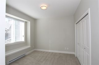 """Photo 8: 1 6511 NO. 2 Road in Richmond: Riverdale RI Townhouse for sale in """"OVAL GARDENS"""" : MLS®# R2444794"""