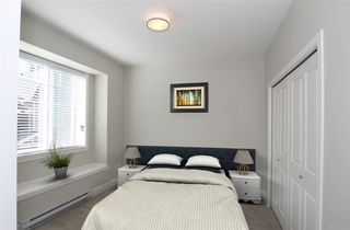 """Photo 17: 1 6511 NO. 2 Road in Richmond: Riverdale RI Townhouse for sale in """"OVAL GARDENS"""" : MLS®# R2444794"""