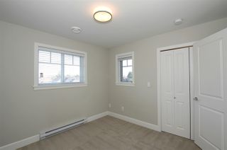 """Photo 9: 1 6511 NO. 2 Road in Richmond: Riverdale RI Townhouse for sale in """"OVAL GARDENS"""" : MLS®# R2444794"""