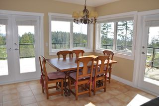 Photo 4: 4798 HEADLAND Place in West Vancouver: Caulfeild Home for sale ()  : MLS®# V824639