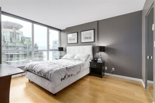 Photo 16: 2806 1328 W PENDER STREET in Vancouver: Coal Harbour Condo for sale (Vancouver West)  : MLS®# R2156553
