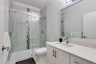 Photo 15: 312 HAMPTON Street in New Westminster: Queensborough House for sale : MLS®# R2454535