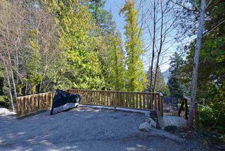"""Photo 21: 1187 MARINE Drive in Gibsons: Gibsons & Area House for sale in """"Hopkins Landing"""" (Sunshine Coast)  : MLS®# R2471035"""