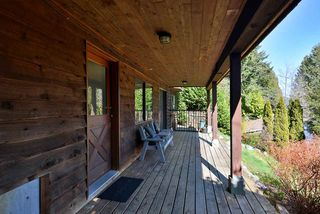"""Photo 17: 1187 MARINE Drive in Gibsons: Gibsons & Area House for sale in """"Hopkins Landing"""" (Sunshine Coast)  : MLS®# R2471035"""