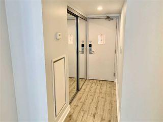 Photo 7: 1009 200 Victoria Street in Toronto: Church-Yonge Corridor Condo for lease (Toronto C08)  : MLS®# C4828604