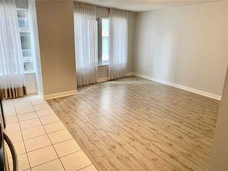 Photo 8: 1009 200 Victoria Street in Toronto: Church-Yonge Corridor Condo for lease (Toronto C08)  : MLS®# C4828604
