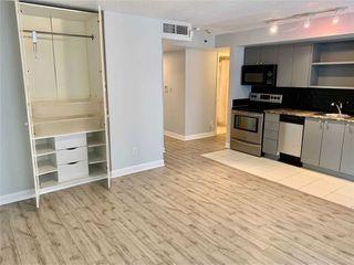 Photo 9: 1009 200 Victoria Street in Toronto: Church-Yonge Corridor Condo for lease (Toronto C08)  : MLS®# C4828604