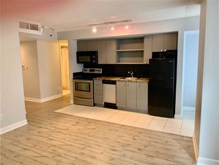 Photo 11: 1009 200 Victoria Street in Toronto: Church-Yonge Corridor Condo for lease (Toronto C08)  : MLS®# C4828604