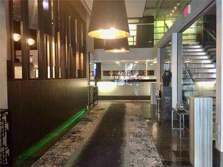Photo 4: 1009 200 Victoria Street in Toronto: Church-Yonge Corridor Condo for lease (Toronto C08)  : MLS®# C4828604