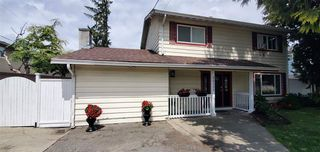 Photo 2: 32155 MARSHALL Road in Abbotsford: Abbotsford West House for sale : MLS®# R2477553