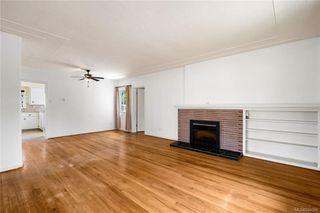 Photo 6: 195 Homer Rd in Saanich: SW Tillicum Single Family Detached for sale (Saanich West)  : MLS®# 844368