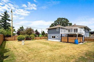 Photo 23: 195 Homer Rd in Saanich: SW Tillicum Single Family Detached for sale (Saanich West)  : MLS®# 844368
