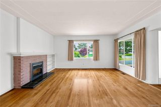 Photo 5: 195 Homer Rd in Saanich: SW Tillicum Single Family Detached for sale (Saanich West)  : MLS®# 844368