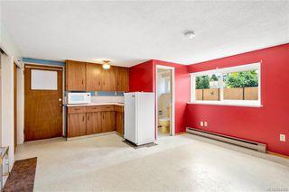 Photo 20: 195 Homer Rd in Saanich: SW Tillicum Single Family Detached for sale (Saanich West)  : MLS®# 844368