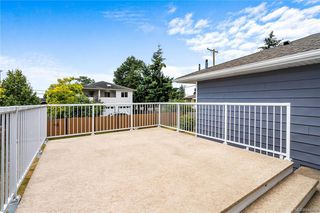 Photo 11: 195 Homer Rd in Saanich: SW Tillicum Single Family Detached for sale (Saanich West)  : MLS®# 844368