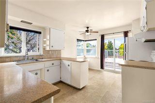 Photo 7: 195 Homer Rd in Saanich: SW Tillicum House for sale (Saanich West)  : MLS®# 844368