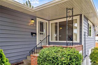 Photo 2: 195 Homer Rd in Saanich: SW Tillicum Single Family Detached for sale (Saanich West)  : MLS®# 844368