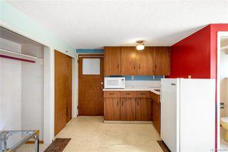 Photo 17: 195 Homer Rd in Saanich: SW Tillicum Single Family Detached for sale (Saanich West)  : MLS®# 844368