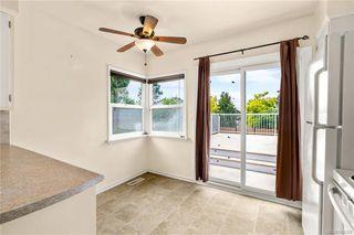 Photo 9: 195 Homer Rd in Saanich: SW Tillicum Single Family Detached for sale (Saanich West)  : MLS®# 844368