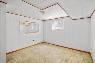 Photo 18: 195 Homer Rd in Saanich: SW Tillicum House for sale (Saanich West)  : MLS®# 844368
