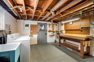 Photo 19: 195 Homer Rd in Saanich: SW Tillicum Single Family Detached for sale (Saanich West)  : MLS®# 844368