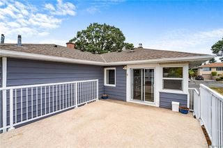 Photo 10: 195 Homer Rd in Saanich: SW Tillicum Single Family Detached for sale (Saanich West)  : MLS®# 844368