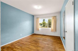 Photo 16: 195 Homer Rd in Saanich: SW Tillicum Single Family Detached for sale (Saanich West)  : MLS®# 844368