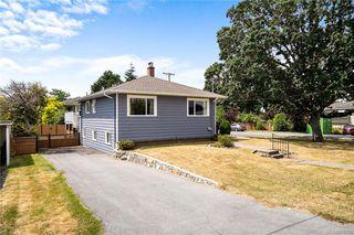 Photo 22: 195 Homer Rd in Saanich: SW Tillicum House for sale (Saanich West)  : MLS®# 844368