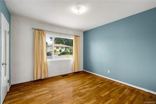 Photo 15: 195 Homer Rd in Saanich: SW Tillicum Single Family Detached for sale (Saanich West)  : MLS®# 844368