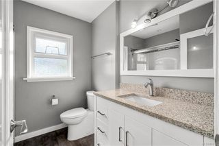 Photo 12: 195 Homer Rd in Saanich: SW Tillicum Single Family Detached for sale (Saanich West)  : MLS®# 844368