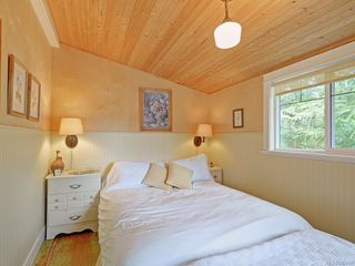 Photo 18: 0 PRINCE Island in : ML Shawnigan House for sale (Malahat & Area)  : MLS®# 845656