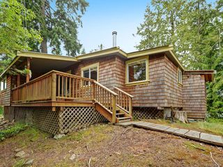 Photo 27: 0 PRINCE Island in : ML Shawnigan House for sale (Malahat & Area)  : MLS®# 845656