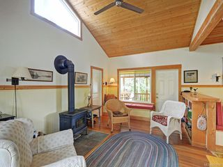 Photo 9: 0 PRINCE Island in : ML Shawnigan House for sale (Malahat & Area)  : MLS®# 845656