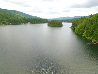 Photo 2: 0 PRINCE Island in : ML Shawnigan House for sale (Malahat & Area)  : MLS®# 845656