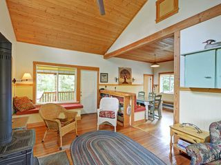 Photo 11: 0 PRINCE Island in : ML Shawnigan House for sale (Malahat & Area)  : MLS®# 845656